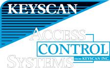 keyscan 2